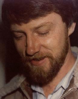 Dr. Gary A. Kildall